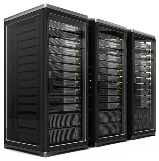 Affordable Web Hosting Services